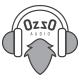 OzzOAudio