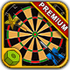 Darts Pro - HTML5 Skill Game - CodeCanyon Item for Sale