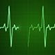 EKG Pulse Set - VideoHive Item for Sale