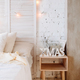Bright Christmas interior. - PhotoDune Item for Sale