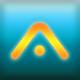 The Future Bass Light - AudioJungle Item for Sale
