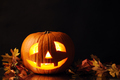 halloween pumpkin - PhotoDune Item for Sale