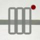 Softy Vibro Mode 3 - AudioJungle Item for Sale