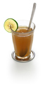 emoliente, traditional peruvian healthy drink - PhotoDune Item for Sale