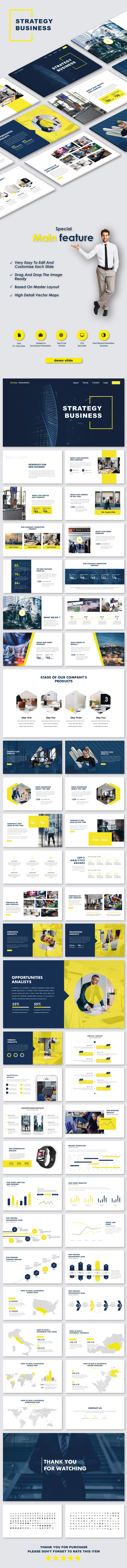 Strategy business keynote templates by creatortemplate graphicriver strategy business keynote templates business keynote templates friedricerecipe Image collections