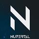 Nuvertal