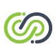 Infinite Tech Logo - GraphicRiver Item for Sale