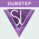 Powerful Modern Dubstep