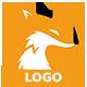 Transform Tech Logo