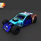 Game Car