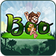 Boo Caveman - Game Adventure - NEW GAME - CodeCanyon Item for Sale