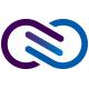 INFINIMEX Logo - GraphicRiver Item for Sale