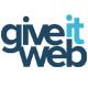 giveitwebstudios