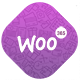 Woo365 : All in One WooCommerce Plugin - CodeCanyon Item for Sale