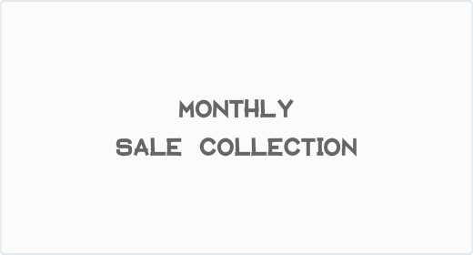 Monthly Sale Collection
