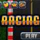 Racing Game UI - GraphicRiver Item for Sale