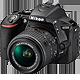 Photo Camera Shutter