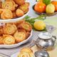 Italian Fried Pastries - PhotoDune Item for Sale
