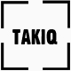 Takiq