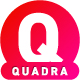 quadramotion