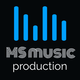 MS-music-production