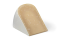 Piece of mature white organic goat cheese - PhotoDune Item for Sale