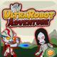 UltraRobot Adventure + Admob (BBDOC + Android Studio) - CodeCanyon Item for Sale