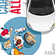 Car For All Auto for Everyone - GraphicRiver Item for Sale