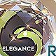Logo Intro Elegance - VideoHive Item for Sale