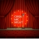 Open Mic Night Live Show Vector Background - GraphicRiver Item for Sale