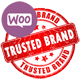 Woo Brand and Model Plugin for WordPress