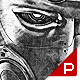Pencil Drawing Art - Photoshop Actions - GraphicRiver Item for Sale
