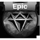 Inspiration and Motivational Epic - AudioJungle Item for Sale