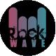 RockWaveAudio