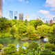 New York City Manhattan Central Park - PhotoDune Item for Sale