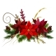 Christmas Decoration Isolated - GraphicRiver Item for Sale