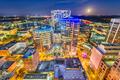 Orlando, Florida, USA Skyline - PhotoDune Item for Sale