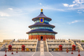 Temple of Heaven in Beijing, China - PhotoDune Item for Sale