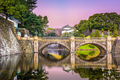 Tokyo Imperial Palace Moat - PhotoDune Item for Sale
