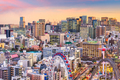 Bunkyo Ward, Tokyo, Japan Cityscape - PhotoDune Item for Sale
