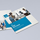 Brochure Indesign Tamplate - GraphicRiver Item for Sale