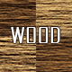 Wood Texture Generator - 8 PS Actions - GraphicRiver Item for Sale