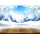 Vector Christmas New Year Holiday Poster Banner - GraphicRiver Item for Sale