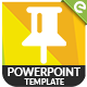 Perfect Business PowerPoint Template 2 - GraphicRiver Item for Sale
