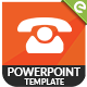 Best Business Vol 2 -  PowerPoint Template - GraphicRiver Item for Sale
