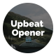 Upbeat Instagram Opener - VideoHive Item for Sale