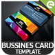 Exelance Business Card - Business Card Template - GraphicRiver Item for Sale