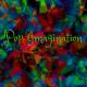 Pop Imagination