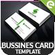 Survivor Business Card - Business Card Template - GraphicRiver Item for Sale