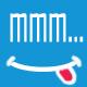 MusicMediaMarket